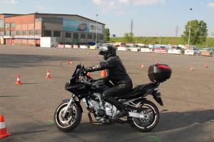 motoskola1