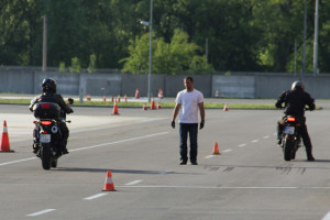 motoskola2