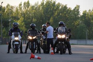 motoskola4